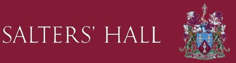 Salter's Hall